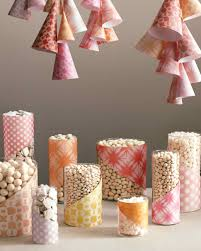 our best baby shower decorations martha stewart