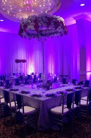 Reception Halls In Houston Tx Signature Manor Weddings Get Prices For Wedding Venues In Tx