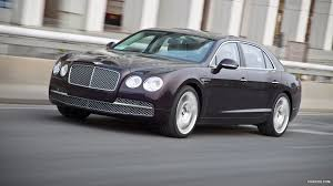 bentley flying spur 2017 bentley caricos com