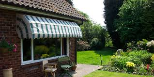 Dutch Awnings Castle Blinds Awnings