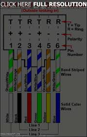 symbols marvelous awesome wiring diagram color codes ideas