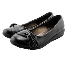 womens black boots sale sepatuolahragaa black flat work shoes images
