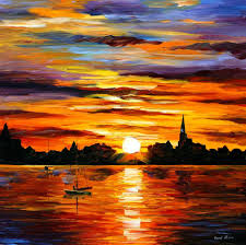 Home Decor Paintings For Sale High Quality Landscape Paintings Sale Buy Cheap Landscape