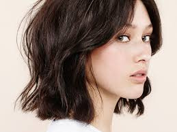 layered bob hairstyles for 50s medium length layered bob hairstyles with for modern women short