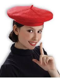 barret hat beret international hats costume for hats wigs masks