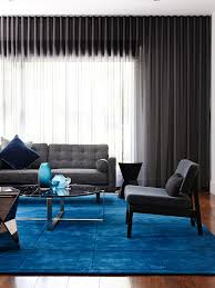 Modern Blue Rug Impressive Mohawk Area Rugs In Living Room Contemporary With Blue
