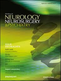 Functional Conversion Neurological Symptoms Research Since The