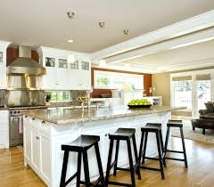 kitchen island table with stools kitchen island counter height kitchen island stools creative of