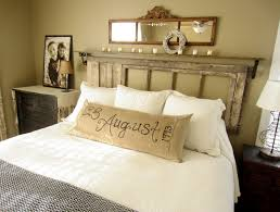 rustic bedroom ideas best rustic bedroom ideas and pictures house design and office
