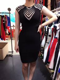 online get cheap classy party dresses for women aliexpress com