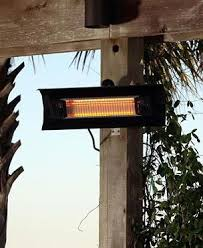 butane heater on sale sale for black friday at home depot 200 best patio heaters images on pinterest patio heater pool
