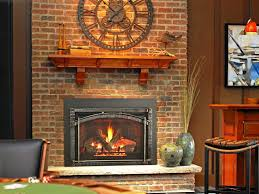 types of gas fireplaces binhminh decoration