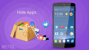 cm launcher apk cm launcher 3d boost theme 3 23 1 apk for android
