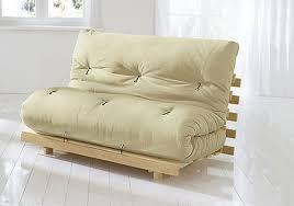 bett im sofa bettsofas innovation futon bettgeschichten