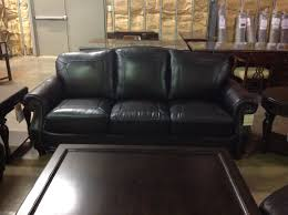 Sofa Outlet Store Adcock Outlet Store Clearance Furniture Georgia
