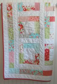 K Henblock Preis 17 Best Images About Quilts On Pinterest