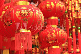new year lanterns for sale decor lanterns hanging for sale at market buy this stock