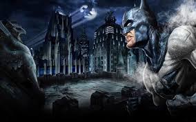 dark village wallpaper dark mountain city fantasy ड स कट प फ ट dark village