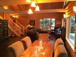 harmony lodge nova scotia oceanfront house for sale 689 900 cdn