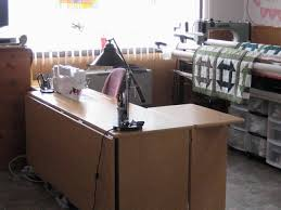 Horn Sewing Chair Reviews 25 Unique Koala Sewing Cabinets Ideas On Pinterest Folding