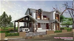 28 separate garage plans separate garage house plan kerala separate garage plans 2109 square feet house with separate garage home kerala