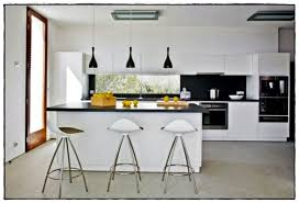 luminaire pour ilot de cuisine déco suspension ilot cuisine 31 05122250 blanc incroyable