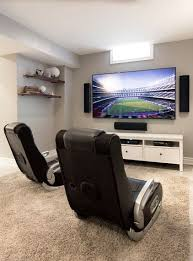 Gaming Home Decor Decorate Your House Game Dumbfound Bedroom Games Home Decor 4