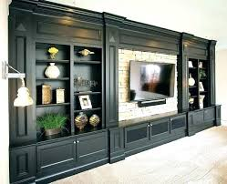 entertainment centers for living rooms entertainment wall ideas built in entertainment centers custom wall