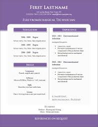 microsoft word free resume templates cv resume template word free fungram co