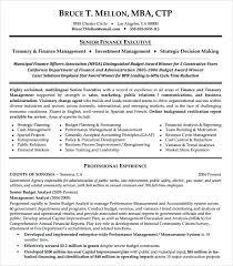 personal banker resume sample personal banker ii resume samples
