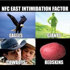 Cowboys Suck Memes - 76 best ur team sucks images on pinterest football stuff san