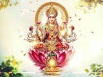 goddess-laxmi-11a.jpg - Downloadable