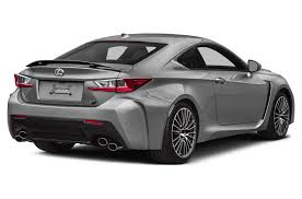f series from lexus 2015 lexus rc f price photos reviews u0026 features