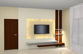 Living Room Ideas With Tv T V Unit Designs Family Pinterese280a6 Living Room Ideas Tv