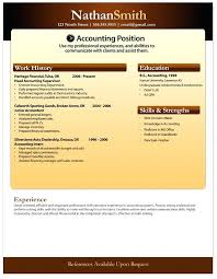 resume sample in pdf resume templates professional resume samples