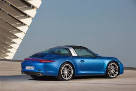 porsche 911 targa 2015 porsche takes top 2015 911 targa 4 and 4s porsche of