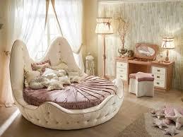 mod le rideaux chambre coucher modle rideaux chambre coucher best modele rideaux chambre a coucher