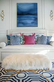beautiful bedroom designs for teenage girls aida homes decor of