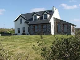 Rent Cottage In Ireland by 11 Best Irish Rentals Images On Pinterest Cottage Rentals