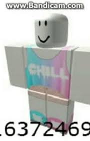 is there pink hair in roblox roblox codes girls clothes wattpad