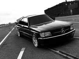 mercedes wallpaper white mercedes 560 sec amg wallpapers mercedes 560 sec amg stock