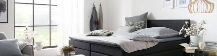 m bel schlafzimmer schlafzimmer ideen schlafzimmermöbel bei möbel kraft