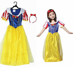 Witch Halloween Costumes Kids 2015 Cute Vampire Costume Halloween Costume Kids