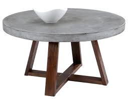 cheap round coffee table rustic concrete round coffee table rustic rustic concrete round