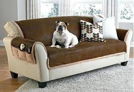 sofa and love seat covers surefit furniture covers sure fit slipcovers vintage leather