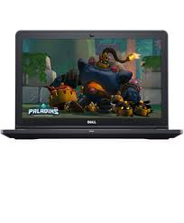 dell computer black friday deals best laptops for sale u0026 laptop deals