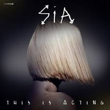 Download Sia Chandelier Free 60 Best Sia Furler Images On Pinterest Music Maddie Ziegler And