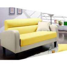 Sofa Trend Sectional Leather Trend Sofa Sectional Leather Trend Sofa Sectional