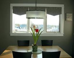 hanging light over table kitchen table light fixtures medium size of kitchen table lighting