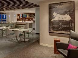 interior design cool the interior design institute reviews room
